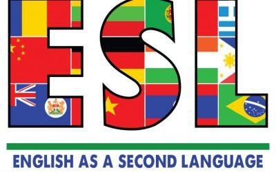 Beginning English