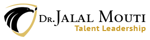 Talent Leadership Academy