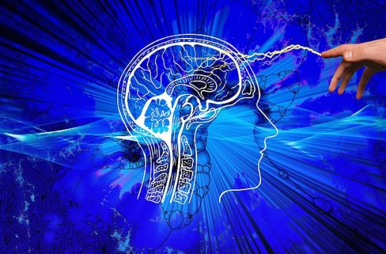 Neuro-Linguistic Programming